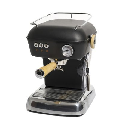Cafetera profesional Dream