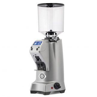 Molino de café Eureka E65