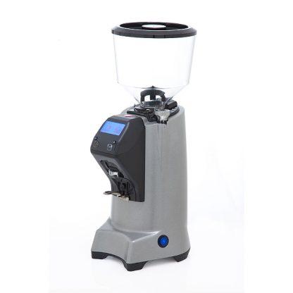Molino para café Eureka