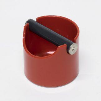 gabacera para café-01