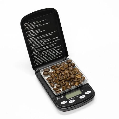 mini báscula para café Joe Frex-02