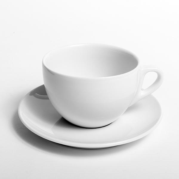 Tazas de caf para cafeter as servicio y refacciones for Tazas porcelana