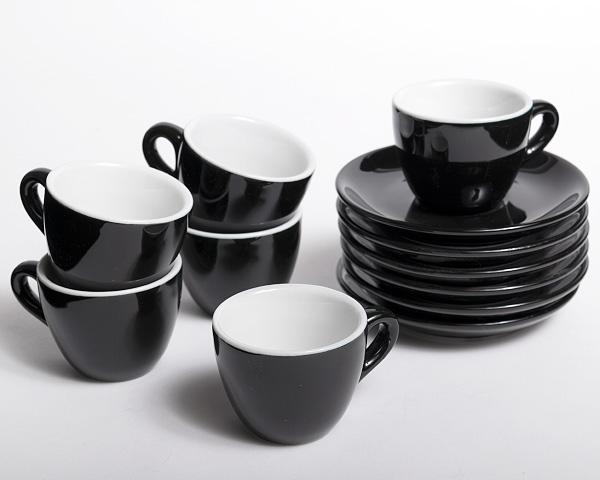 Tazas de porcelana para caf servicio y refacciones para for Tazas porcelana