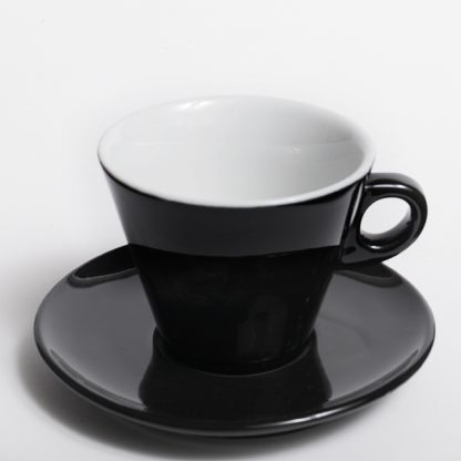 tazas-colazione-negro-blanco-ipa-1