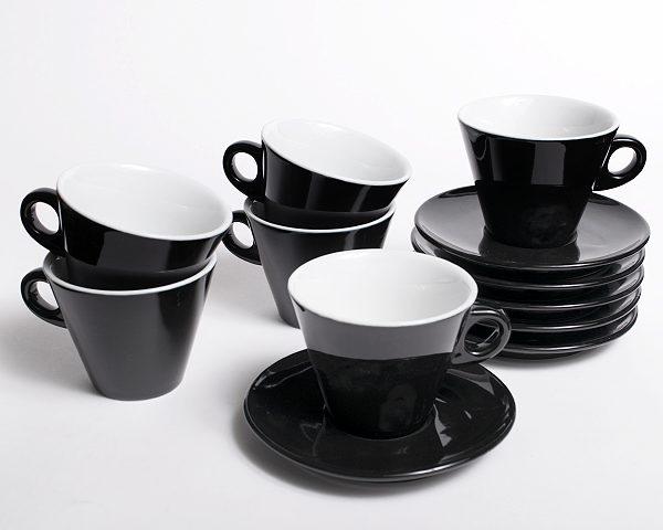 tazas-colazione-negro-blanco-ipa-6