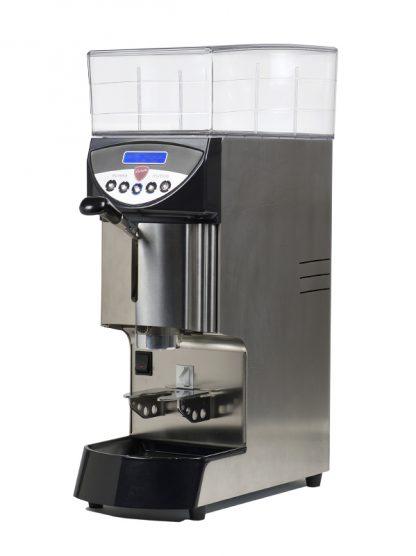Molina de café Mythos