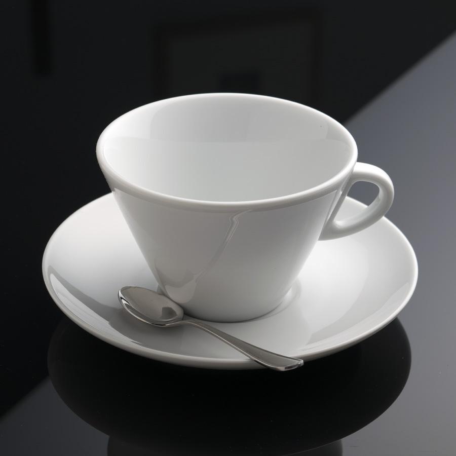 Resultado de imagen para taza para cafe