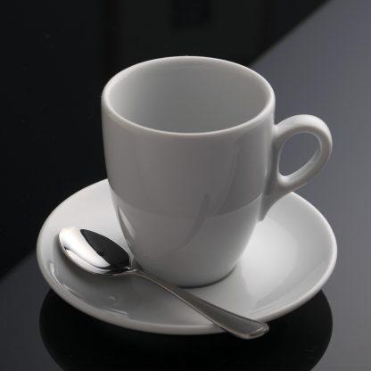 taza café doble espresso Verona ANCAP